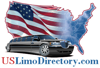 Limos. Limo service. Party Bus rentals. Limo Rates. Limousine services. Limos for rent.