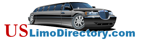 Tampa limousine and airport car service. Tampa limo Bus.
