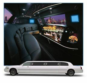 Limo rentals in Tampa. Tampa airport car.